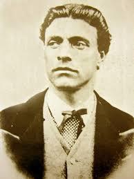 Васил Левски е могъл да бъде спасен - сама хипотеза ли е това?