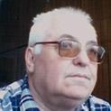 Алекс Болдин