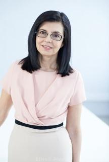 Вицепремиерката Меглена Кунева