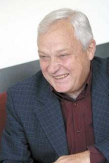 Горан Симеонов