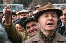 Снимка: www.dariknews.bg
