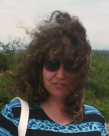 Даниела Паскова