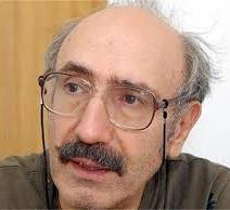 Доц. д-р  Бойко Рангелов