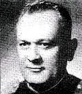 Министър на вътрешните работи по това време бил Дико Диков