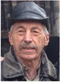 Георги Тулийски - журналист и поет