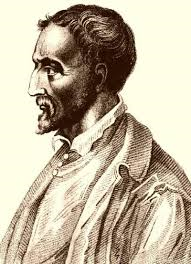Създателят на кардановия вал Джироламо Кардано също е с кавказки корени