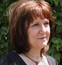 Мария Пеева