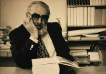 С разнищване на трагедията по-късно се заел писателят и публицист Серафим Северняк, който умрял при мистериозни обстоятелства в Куба