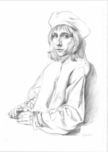 Ясен Гюзелев -