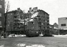Снимки от сайта Изгубената България