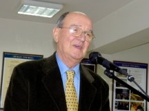 Евгений Станчев