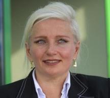 Лечителката Зофия Шчербак