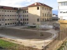 Сливенският женски затвор