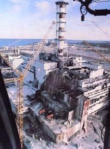 И Чернобил влиза в екстремните туристически маршрути