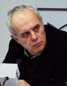 Андрей Райчев е внук на дипломата, журналист и общественик Георги (Джордж) Андрейчин