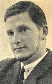 Младежът Симеон Сакскобургготски
