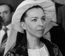 Людмила Живкова била обсебена от идеята да задържи младостта си повече години