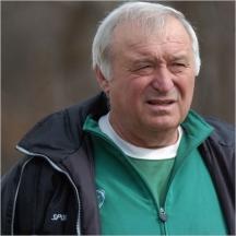 Петър Жеков - великият реализатор във футбола