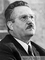Едвард Кардел поискал от Сталин Вардарска Македония да влезе в Югославия