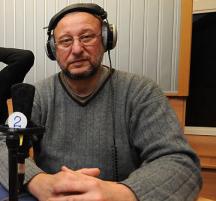 Кин Стоянов