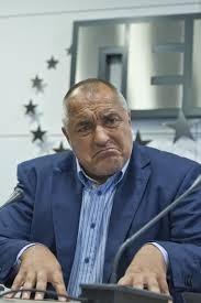Премиерът Борисов не дава МВР под чужд контрол