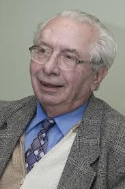 Бащата на инспектора - д-р Светослав Славчев