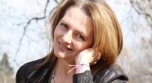 Йорданка Варджийска