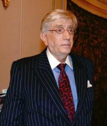 Августин Пейчинов