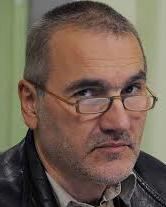 Иван Бакалов, коментатор