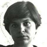 Галина Антонова - кореспондент на