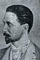 Заговорникът Наум Тюфекчиев