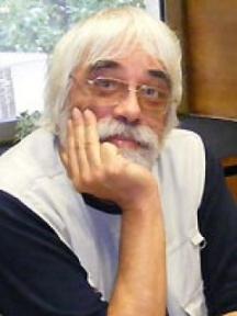 Божидар Томов, писател