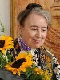 Лили Димкова