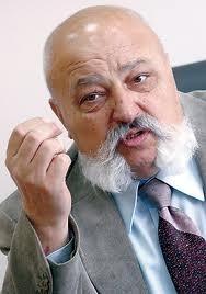 Полковник Петко Йотов