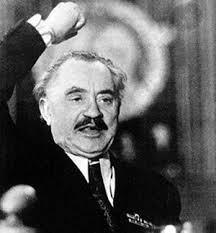 Георги Димитров дал ценни съвети за старта на вестник