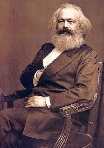 Пророчествата на Маркс се сбъдват днес