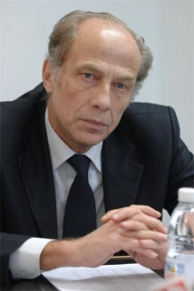 Алекси Стратиев