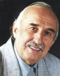 Димитър Йосифов несъмнено е доайенът на българската естрада