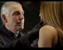 Част от екранните и сценични превъплъщения на Юрий Ангелов