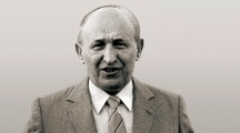 Тодор Живков имал двучасов разпален разговор с Иван Дундаров преди смъртта му