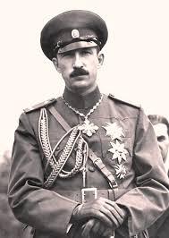 Монархът Борис III познавал изследванията на социолога