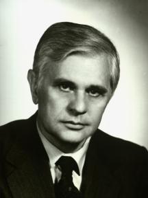 Ненчо Хранов