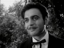 Майсторът на киното в роля в българо-съветския филм