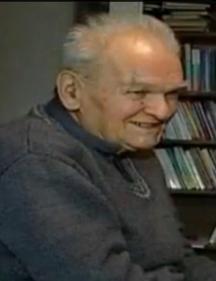 Лечителят Владимир Бошнаков, Снимко - блогът на Йордан Петров