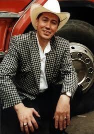 От 20 години Бисер не се разделя с каубойската шапка