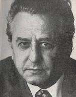 Веселин Андреев (1918-1991).