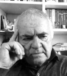 Петър Евтимов