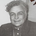 Иван Качин