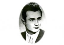 В памет на д-р Стефан Черкезов у нас 15 август бе обявен за Ден на спасението