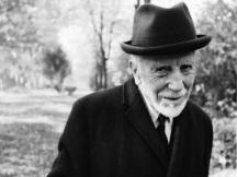 И 90-годишен Димо Казасов не спираше всекидневните си разходки из Парка на свободата (Борисовата градина)